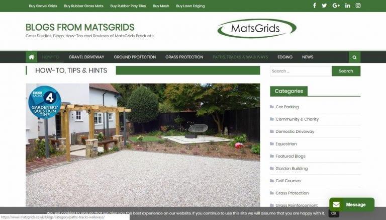 MatsGrids Blogs Thumbnail